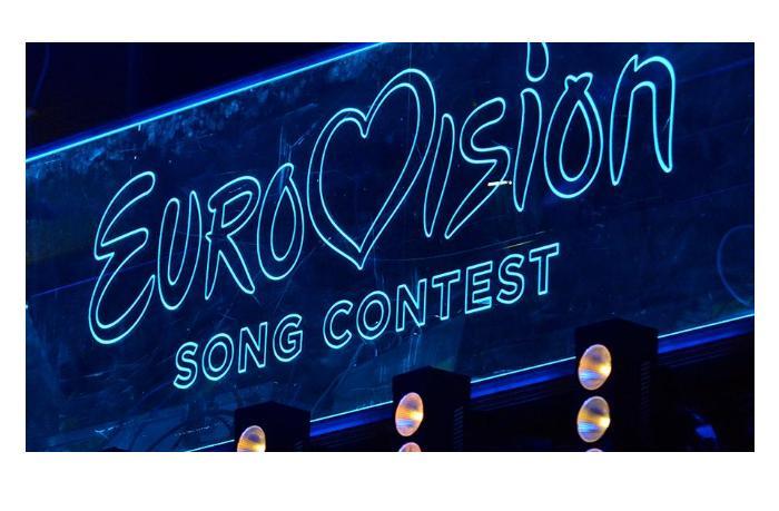Букмекеры назвал нового вероятного победителя «Евровидения»