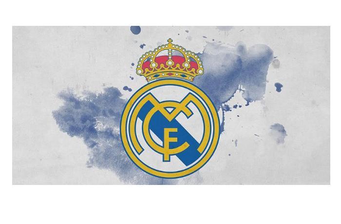 На кого потратит «Реал» 20 тыс. евро?