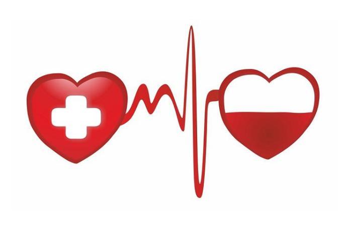 В Referans Medical Group состоится акция сдачи крови