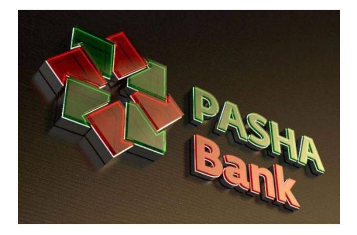 «PASHA Business» в мобильном приложении