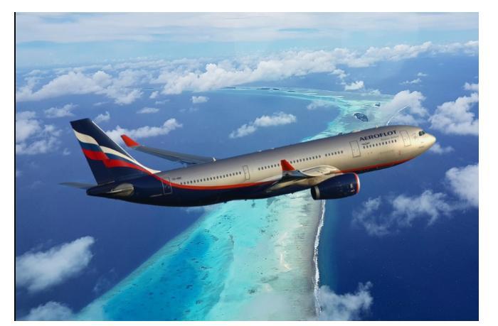 Россия возобновляет полеты еще с 5 странами