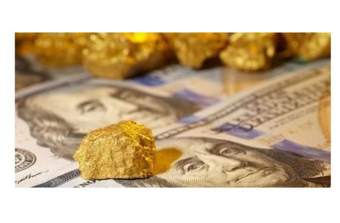 Сбережения надо преумножать: расширив каналы денежных поступлений, не забывая о золоте
