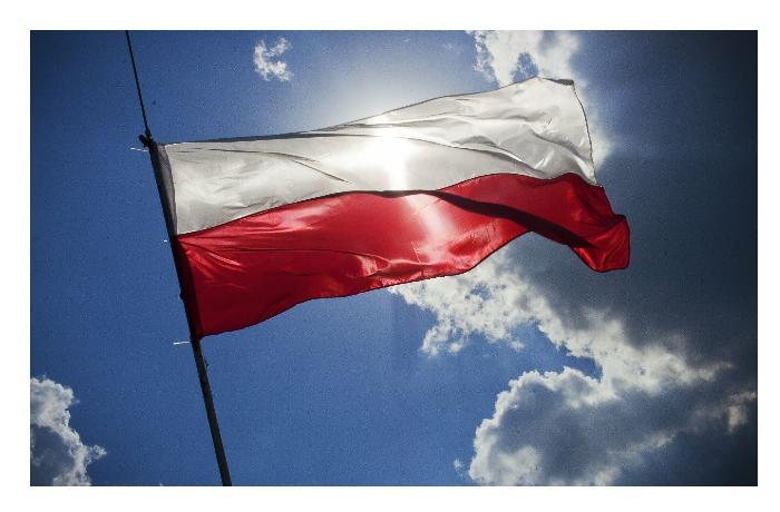 Польские компании поддержат Азербайджан в восстановлении освобожденного Карабаха