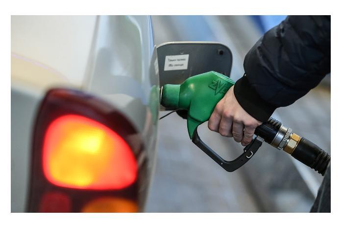 В России приняты новые меры для стабилизации цен на топливо