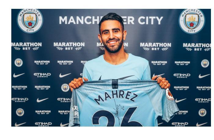 Стал известен футболист недели в Лиге чемпионов