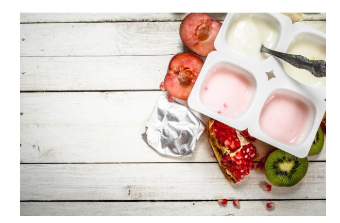 Что можно перекусить перед сном, не навредив здоровью? – специалисты