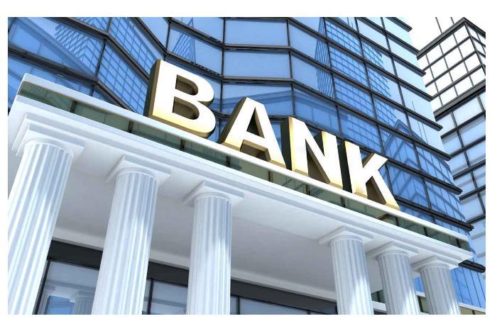 Банкиры – предприниматели, но со специфическим товаром. Привилегированный бизнес