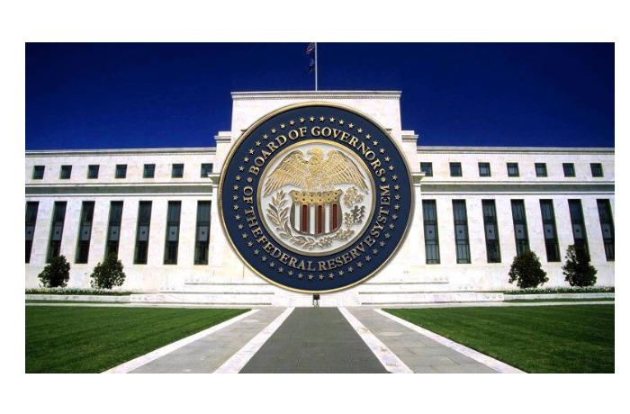 Глава ФРС прогнозирует продолжение инфляции в США