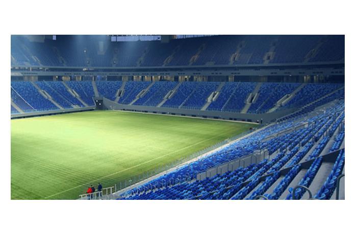 В Японии предпочитают провести Олимпийские игры без зрителей