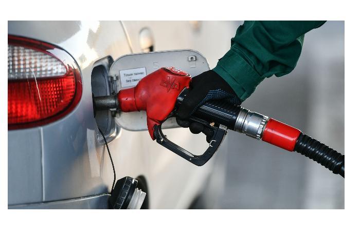 Почему растут цены на бензин в Азербайджане? - SOCAR