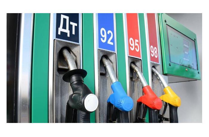 С сегодняшнего дня в Беларуси повысятся цены на топливо