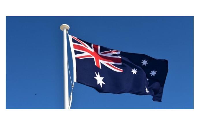 Границы Австралии останутся закрытыми до декабря 2022 года