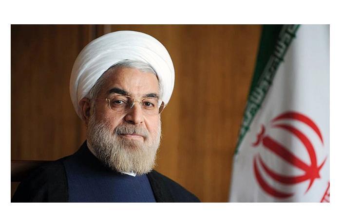 «Отношения Ирана с Азербайджаном будут расширены после снятия санкций» - Хасан Роухани