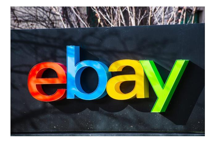 eBay продаст свое подразделение в Южной Корее $3,1 млрд