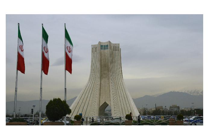 Что говорит Запад о паузе по переговорам с Ираном? - Reuters