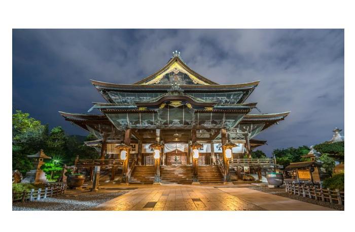 Япония предоставит $10 млрд для декарбонизации Азии