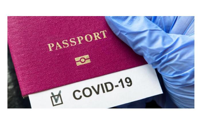Şagird sayı 200-dən az olan məktəblərdə işçilərdən COVID-19 pasportu tələb olunmayacaq