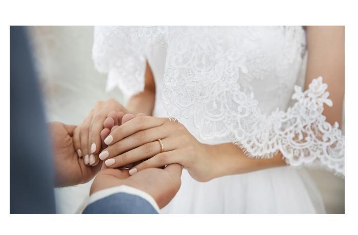 В Азербайджане с 1 июля разрешается проведение свадеб. Что необходимо знать