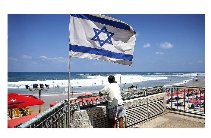 Из-за индийского штамма Израиль усиливает контроль за туристами