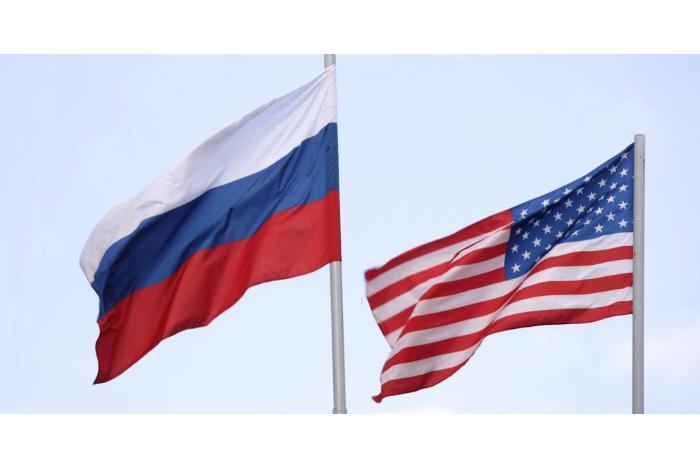 РФ и США скоро возобновят диалог о визах