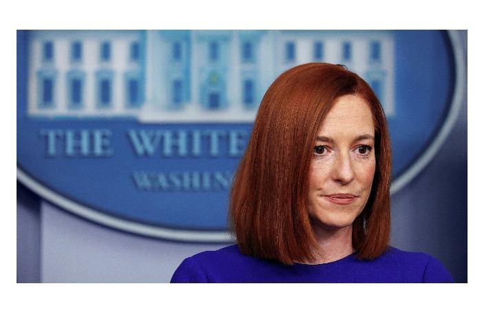 «США не намерены предупреждать Москву о киберударах», - Псаки