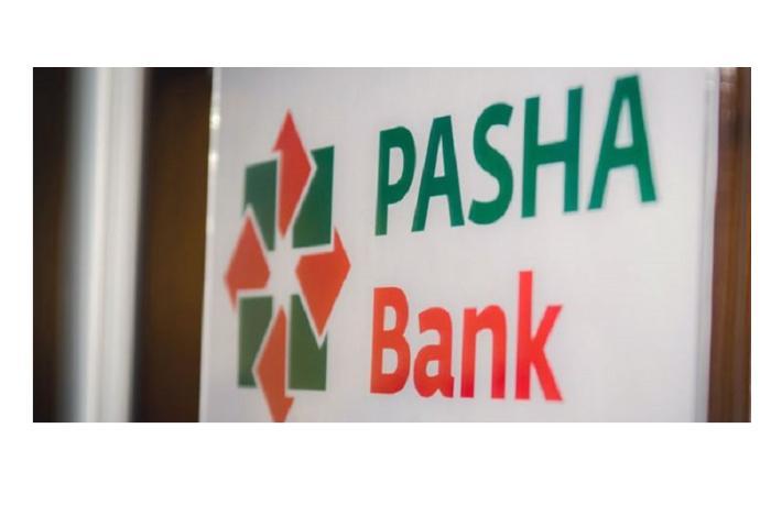 """""""PAŞA Bank"""" kreditin faiz dərəcəsini endirdi"""