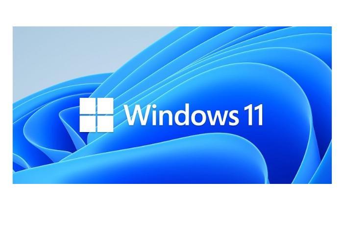 """""""Windows"""" printer vasitəsilə dağıdıla bilər"""