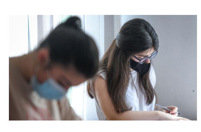 Более 26 000 абитуриентов в Азербайджане сдадут экзамены в начале июля