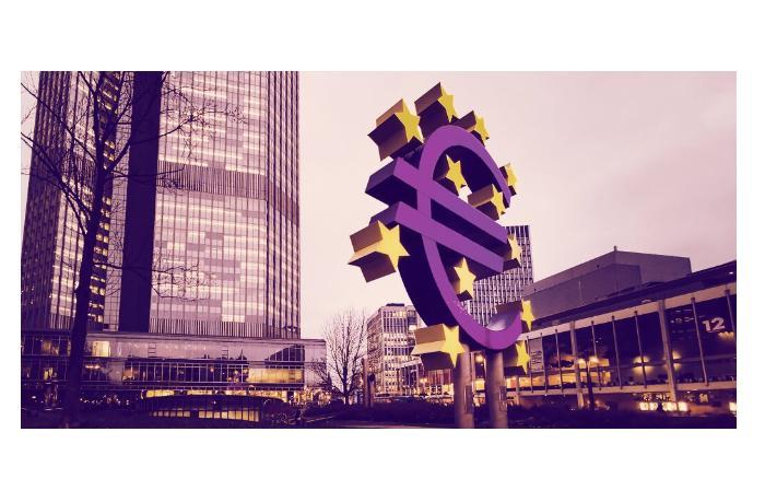 ЕЦБ оповестил банки о важности цифровых валют