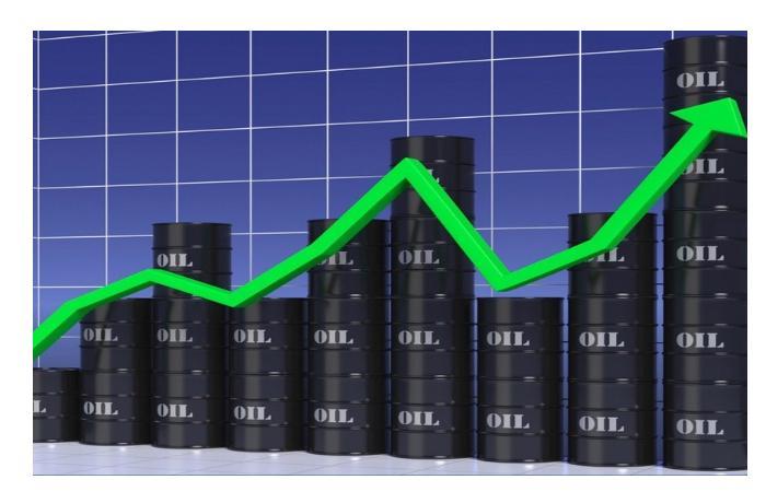 """В """"Лукойле"""" ожидают цену на нефть на уровне выше 80 долларов в 2021 году"""