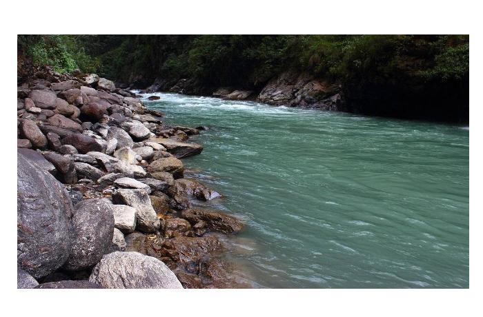 В Карабахе планируется открытие 13 гидрологических пунктов