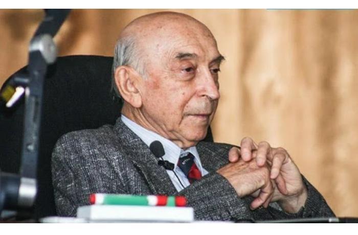 Учебному учреждению в Азербайджане присвоили имя Лютфи Заде