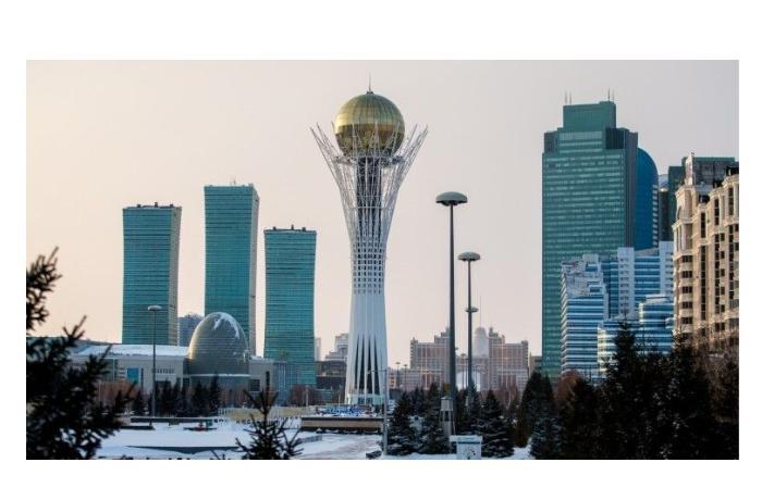 В Нур-Султане одобрили строительство 6 новых заводов и фабрик