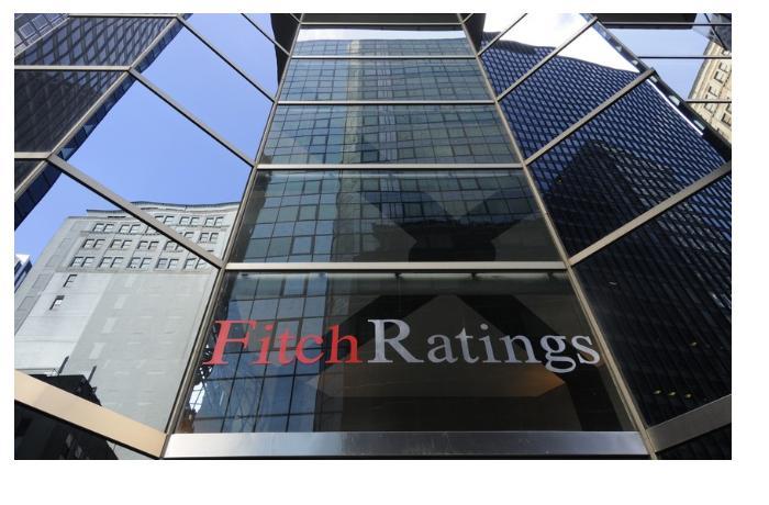 Fitch: негативное давление на рейтинги банков в развивающихся странах сохраняется