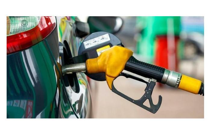 С сегодняшнего дня цены на автомобильное топливо в Беларуси повысятся