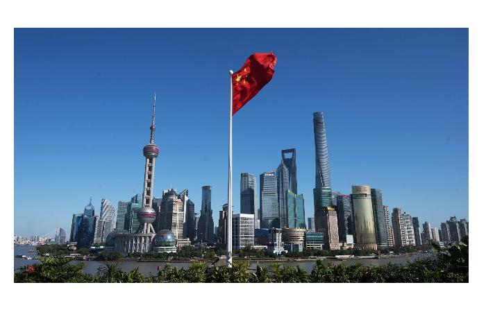 В Китае подготовили законопроект о контрмерах в ответ на иностранные санкции