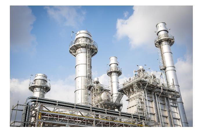 Россия уже к 2024 году может потерять лидерство в экспорте газа
