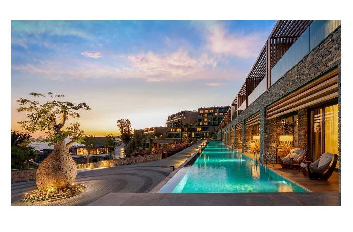 В Турции более 5 тыс. отелям выданы сертификаты «Безопасный туризм»