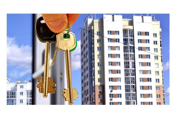 В России продлили на год Льготную ипотеку
