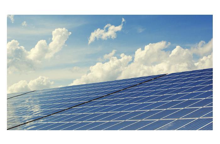 Masdar выделит до $300 млн в строительство солнечных электрических станций в Узбекистане