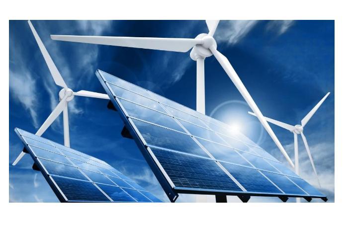 Бизнесу стоило бы активнее вкладываться в «зелёную» экономику Азербайджана