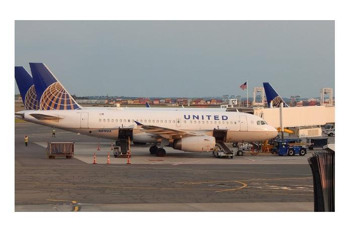 United Airlines и Mesa Air пополнят свой парк электросамолетами