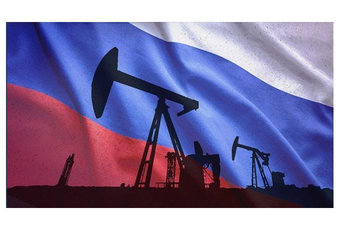 Россия перестала быть страной-бензоколонкой? - Александр Разуваев