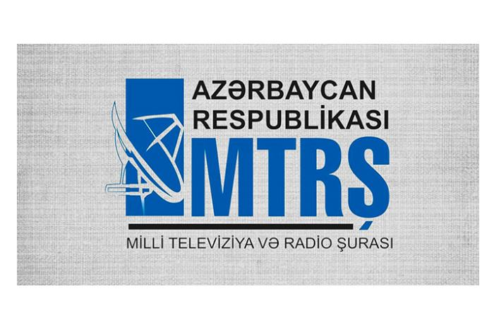 ANS TV может вернуться в эфир под другим названием