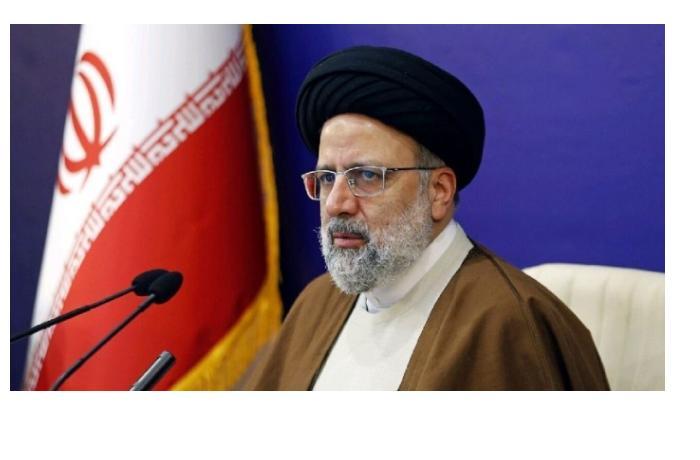 Сотрудничество, благодаря новым возможностям, будет развиваться высокими темпами - Президент Ирана