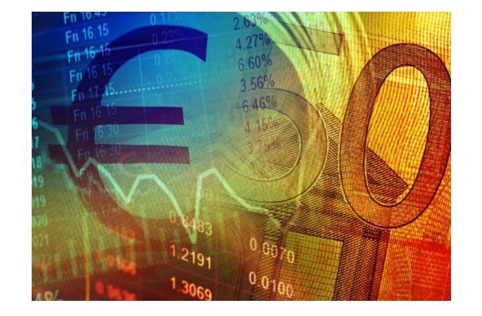ЕЦБ приступает к созданию цифрового евро