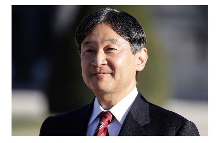 Император Японии намерен посетить открытие Олимпиады и выступить с речью