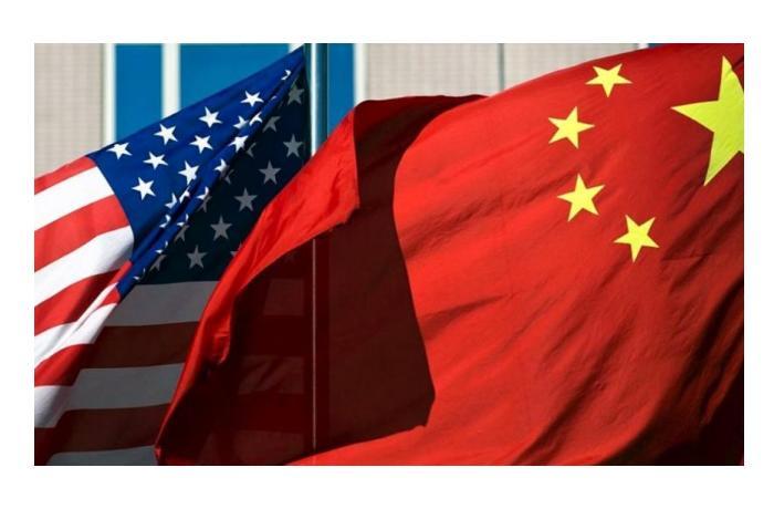 """США хотят создать """"горячую линию"""" для экстренной связи с Китаем"""