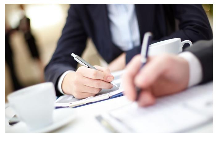 В Азербайджане госагентство трудоустроило свыше 47 тыс. человек