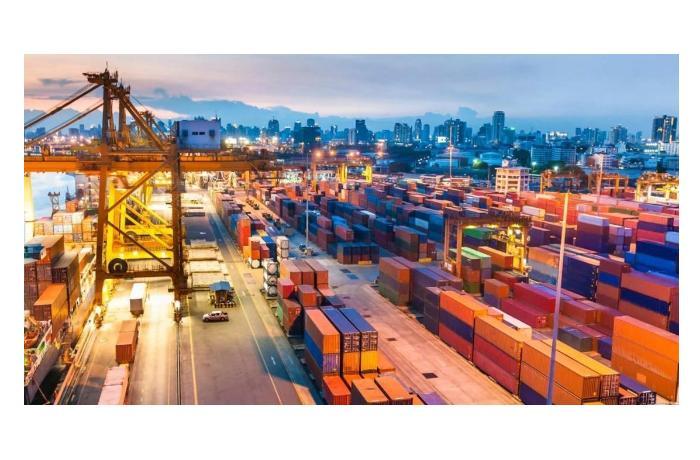 Сенат США запретил импорт товаров из китайского Синьцзяна
